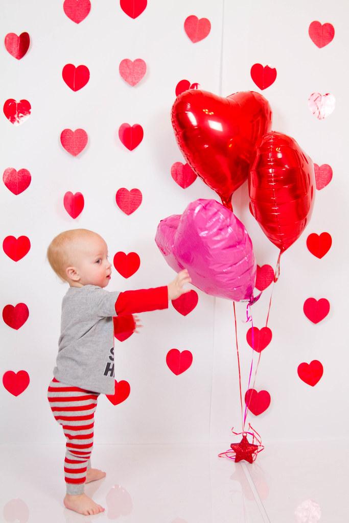 Valentines Day 2013-1.jpg