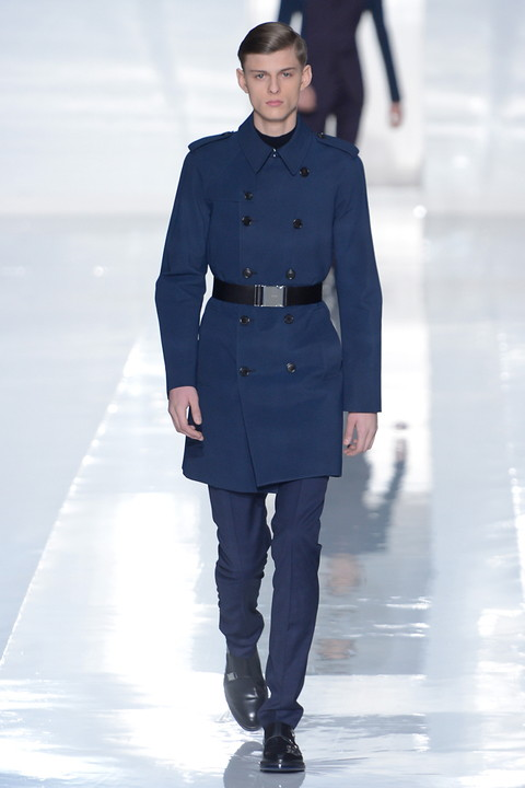 Elvis Jankus3093_FW13 Paris Dior Homme(apparel-web.com)