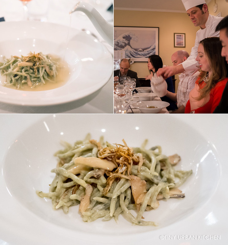 DiningAlternativePasta