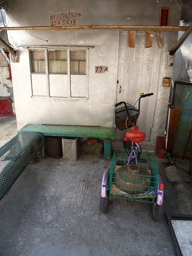 HK13-Lantau3-Tai O (38)