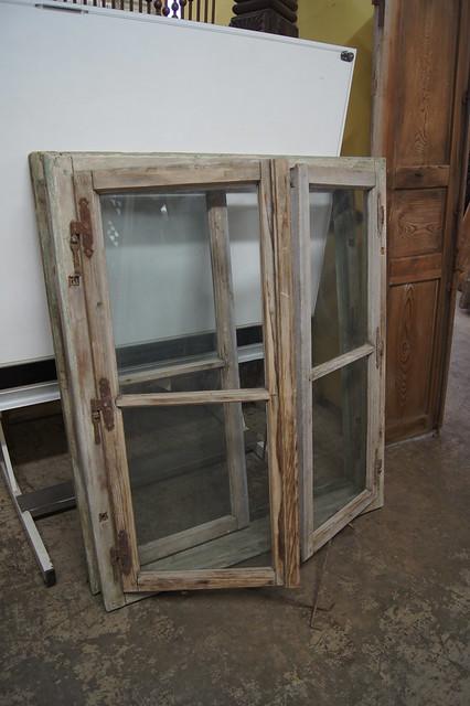 Old Casement Windows : Antique casement windows flickr photo sharing