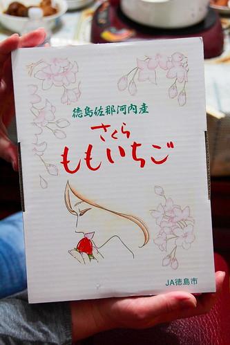 20130212_水蜜桃草莓_11