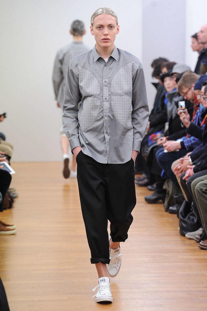 Erik Andersson3097_FW13 Paris Comme des Garcons Shirt(fmag)
