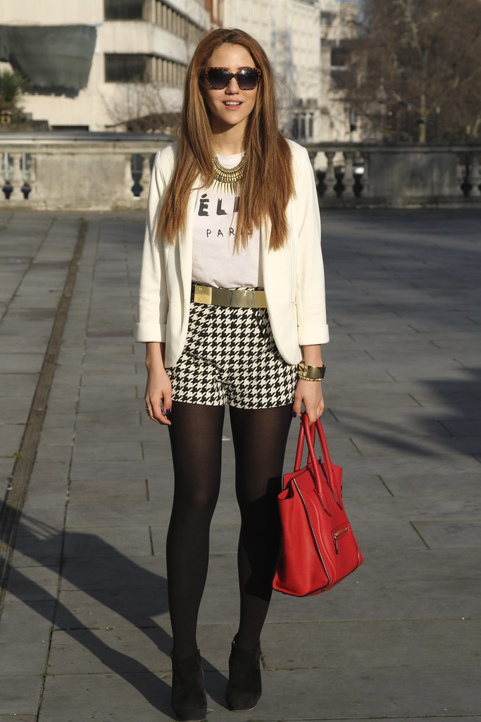 dolce and gabbana, celine, topshop, blog