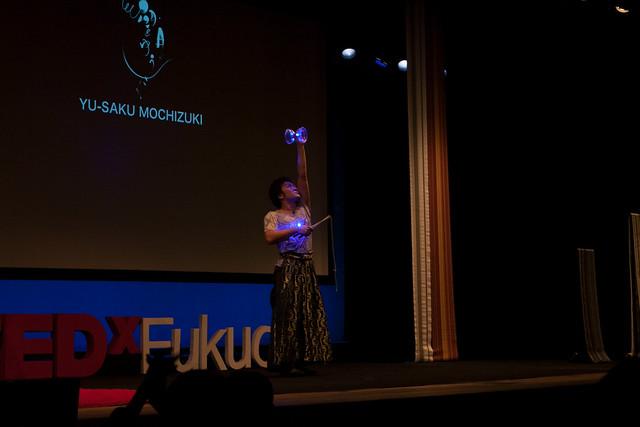TEDxFukuoka20130216-120