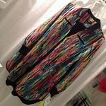Prabal Gurung for Target Nolita shirt dress from Target in Hicksville