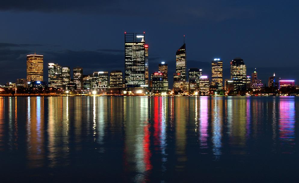 4d3n Wonderful Perth Australia Halal Ami Travel Amp Tours