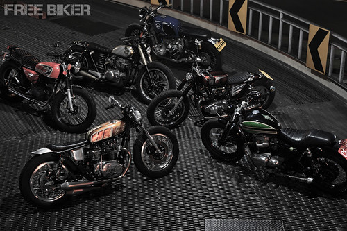 neo bobber_DSC_1433 by ducktail964