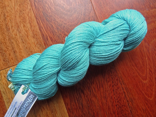 Wharfedale Woolworks 01