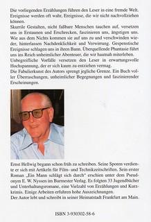Ernst Hellwig