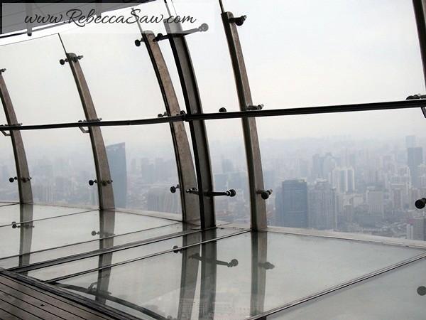 Shanghai Day 2 - RebeccaSaw-059