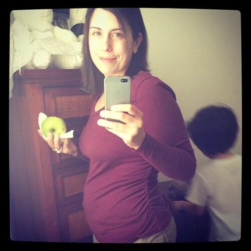11 weeks. <3