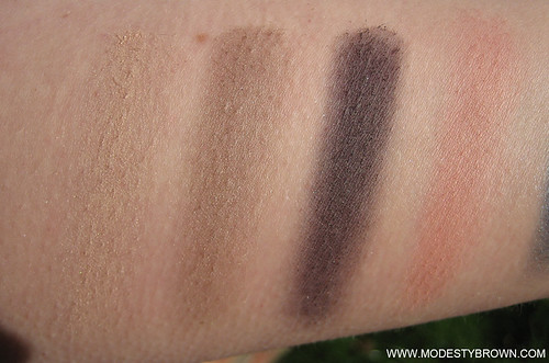 Chantecaille+Tigers+Swatches3