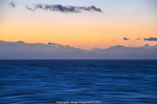 longexposure cruise sunrise tripod explore celebrityeclipse nikond5100 sigma1802500mmf3563 caribbeanislandscruise2013