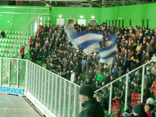 8504080498 dfb46289e4 FC Groningen   PEC Zwolle 1 0, 23 februari 2013