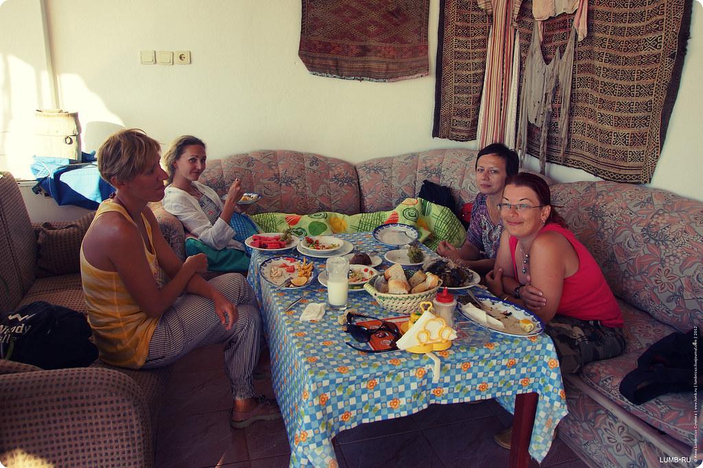 2012.09.22 Oludeniz Faralia