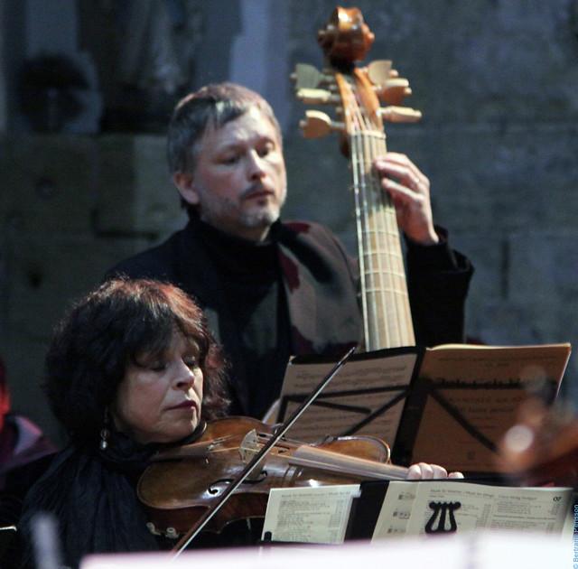 BWV131_FDL_Cadenet061 | Explore Académie Bach Aix's photos o ...