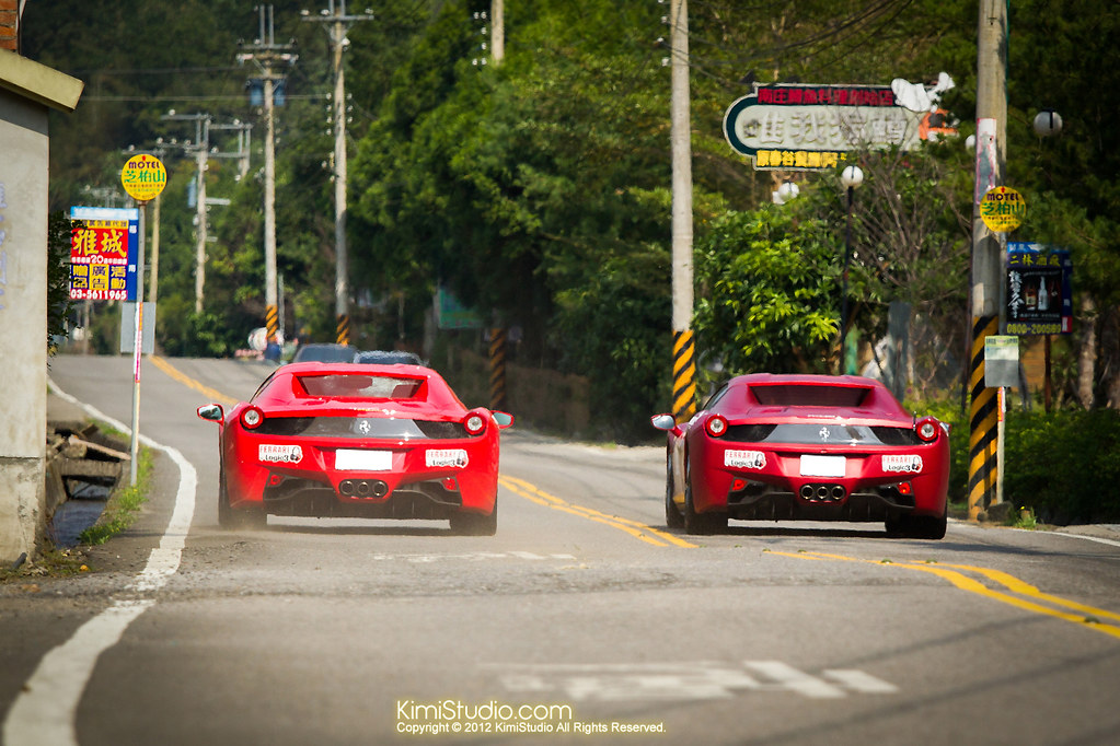 2012.10.25 Ferrari Rally 4th-145