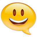 1361910546_iChat Emoji