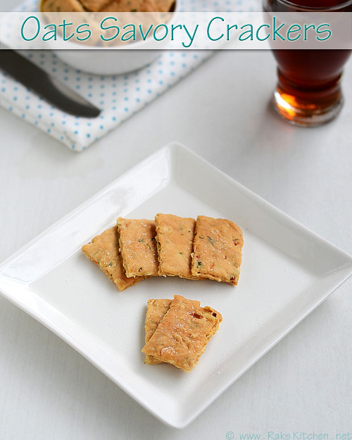 Oats-savory-crackers