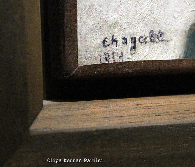 chagall07