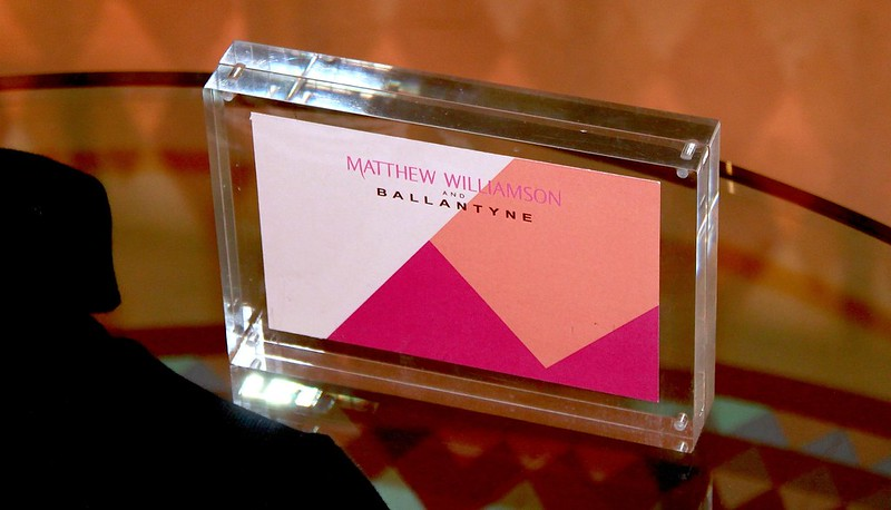 ballantyne-matthew-williamson