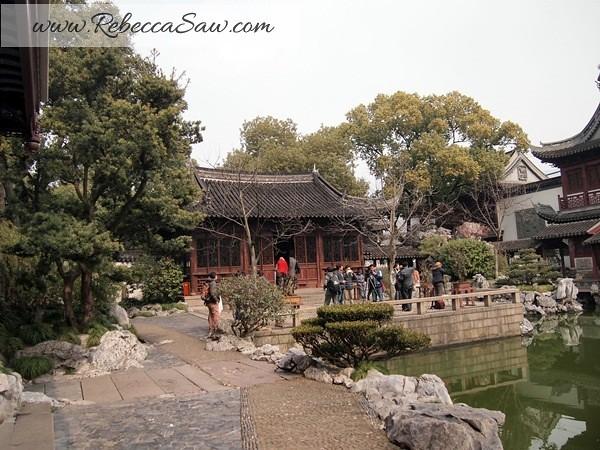 Shanghai Day 3 - RebeccaSaw-076
