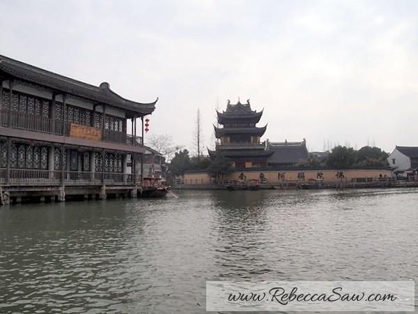 Shanghai Day 3 - RebeccaSaw-146