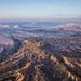 Cappadocia / Goreme by im_apatel
