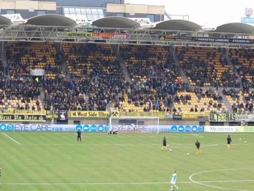 8528385746 93891e5c7a Roda JC   FC Groningen 4 1, 3 maart 2013