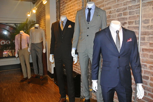 Indochino 2013 006