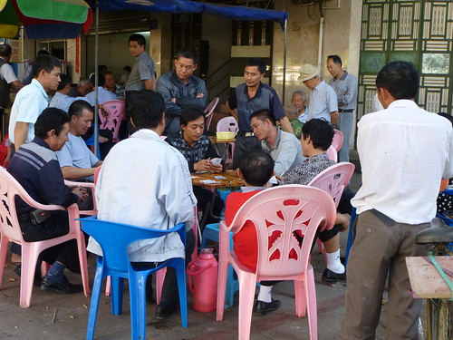 Hainan13-Wuzhishan-ville (21)