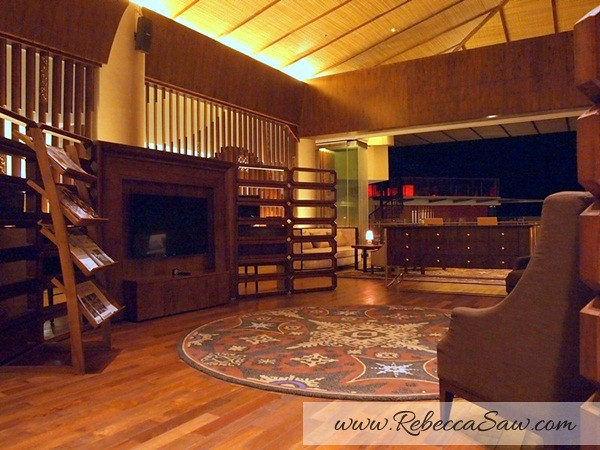 Sheraton Bali - rebeccasaw-037