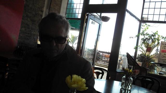 margate cafe