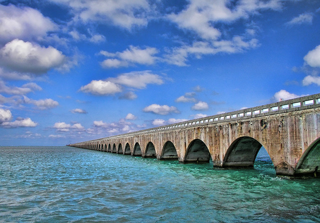 Bridge camera photography tutorial, whats a good camera
