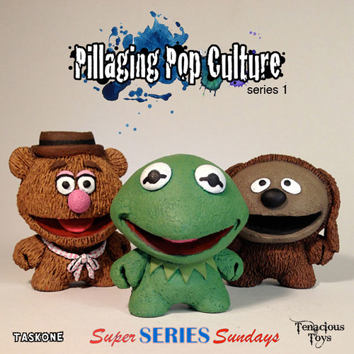 PILLAGING-POP-CULTURE-WAVE-1