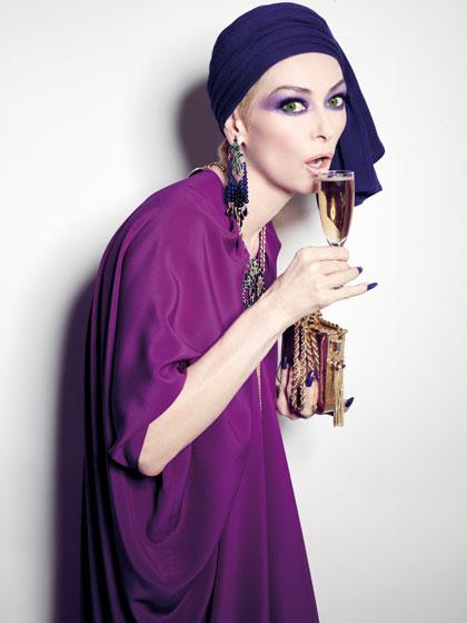 Tilda+Swinton+by+Xevi+Muntan%C3%A9+for+Candy+Magazine