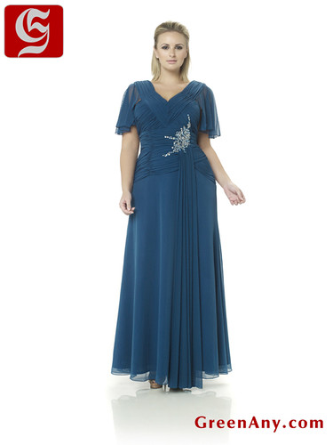 Women Fashion Dresses Huge Variety For Different Occasions