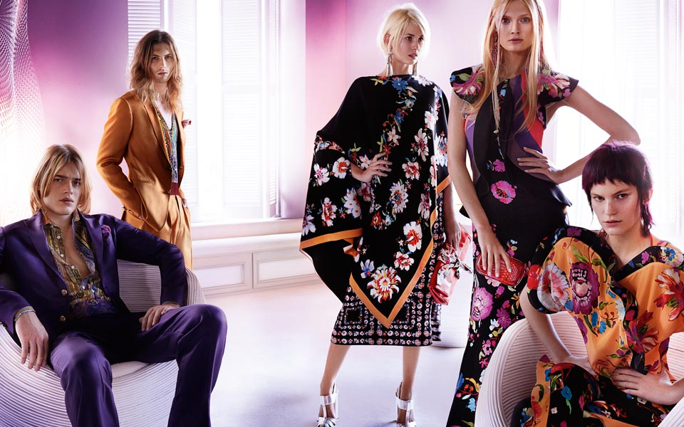 Ton Heukeuls0046_ETRO SS13(Official)