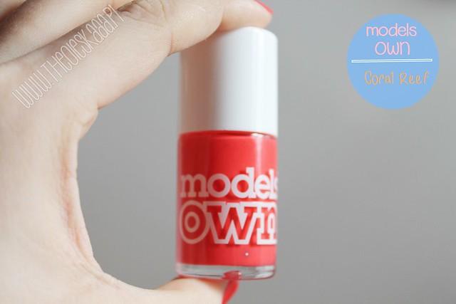 models6