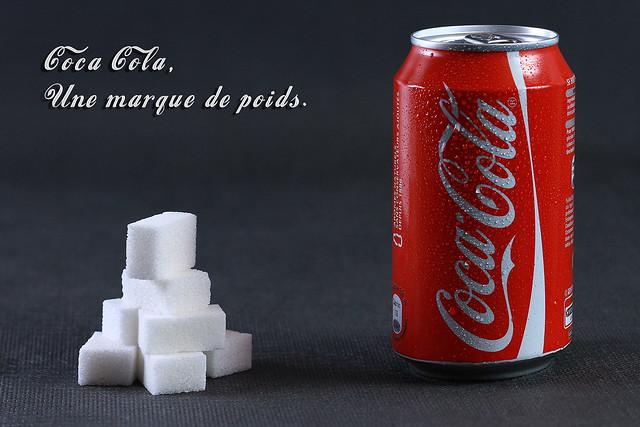 coca cola une marque de poids flickr photo sharing. Black Bedroom Furniture Sets. Home Design Ideas