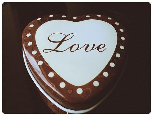 64/365 - Love