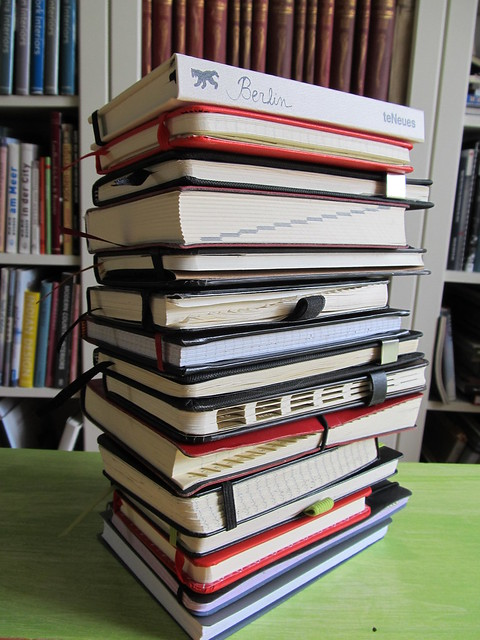 tower-of-writing