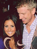 Sean & Catherine Lowe - Pictures - No Discussion - Page 5 8555428450_fee0585c93_t
