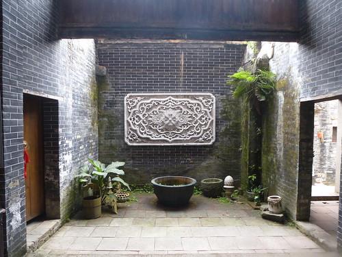 Guangdong13-Zhaoqing-Licha Cun (25)