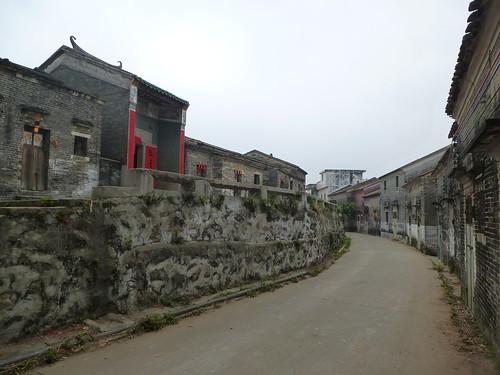Guangdong13-Zhaoqing-Licha Cun (88)
