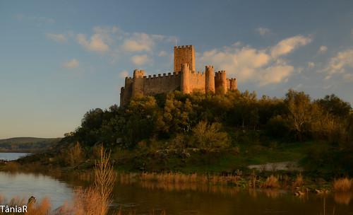 rio castelo