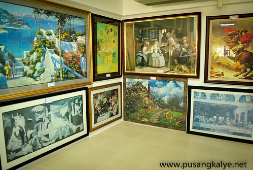 The PUZZLE MANSION_Museum_Tagaytay (4)