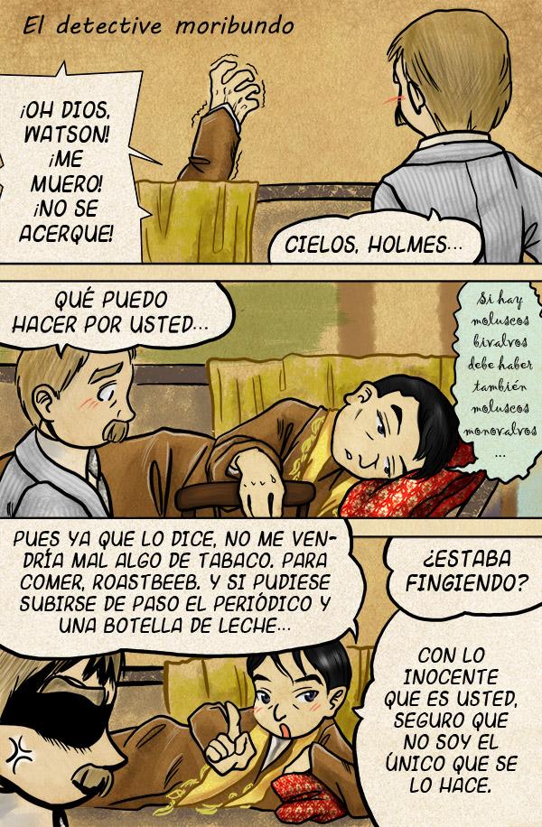 eldetective_moribundo