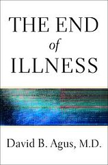 the end of illness_cover